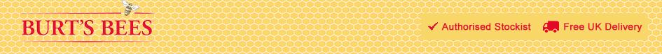 Burt's Bees Baby Bee