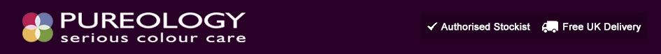 Pureology Colour Fanatic