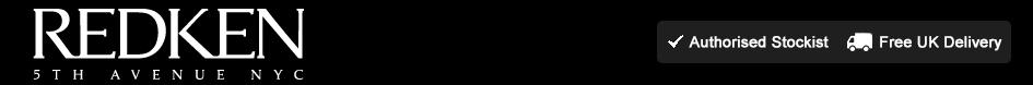 Redken Styling