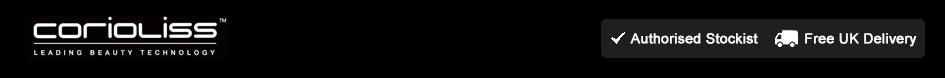 Corioliss Accessories