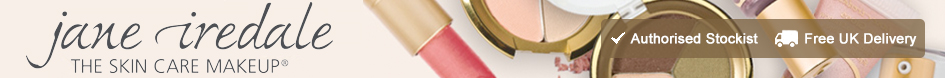Jane Iredale Accessories