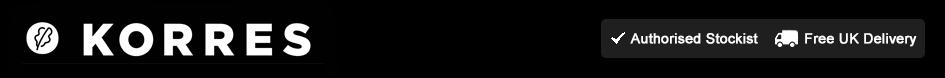 Korres Sets