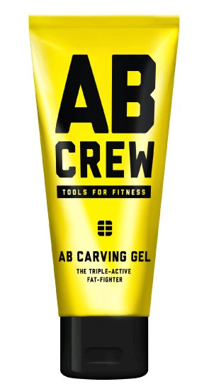 Image of Ab Crew Carving Gel 70ml