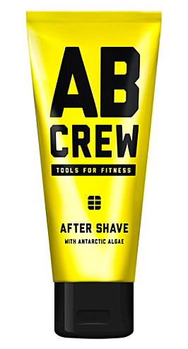 Image of Ab Crew After Shave 70ml