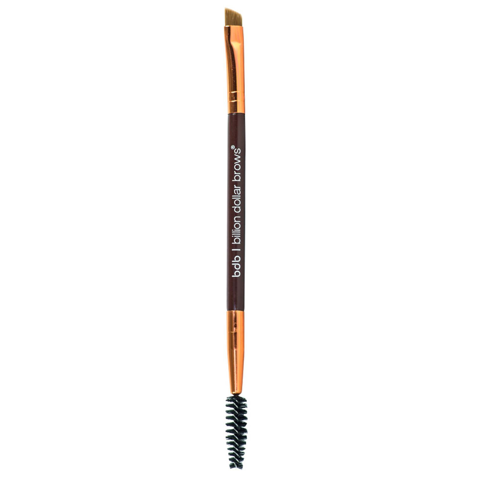 Image of Billion Dollar Brows Brow Brush