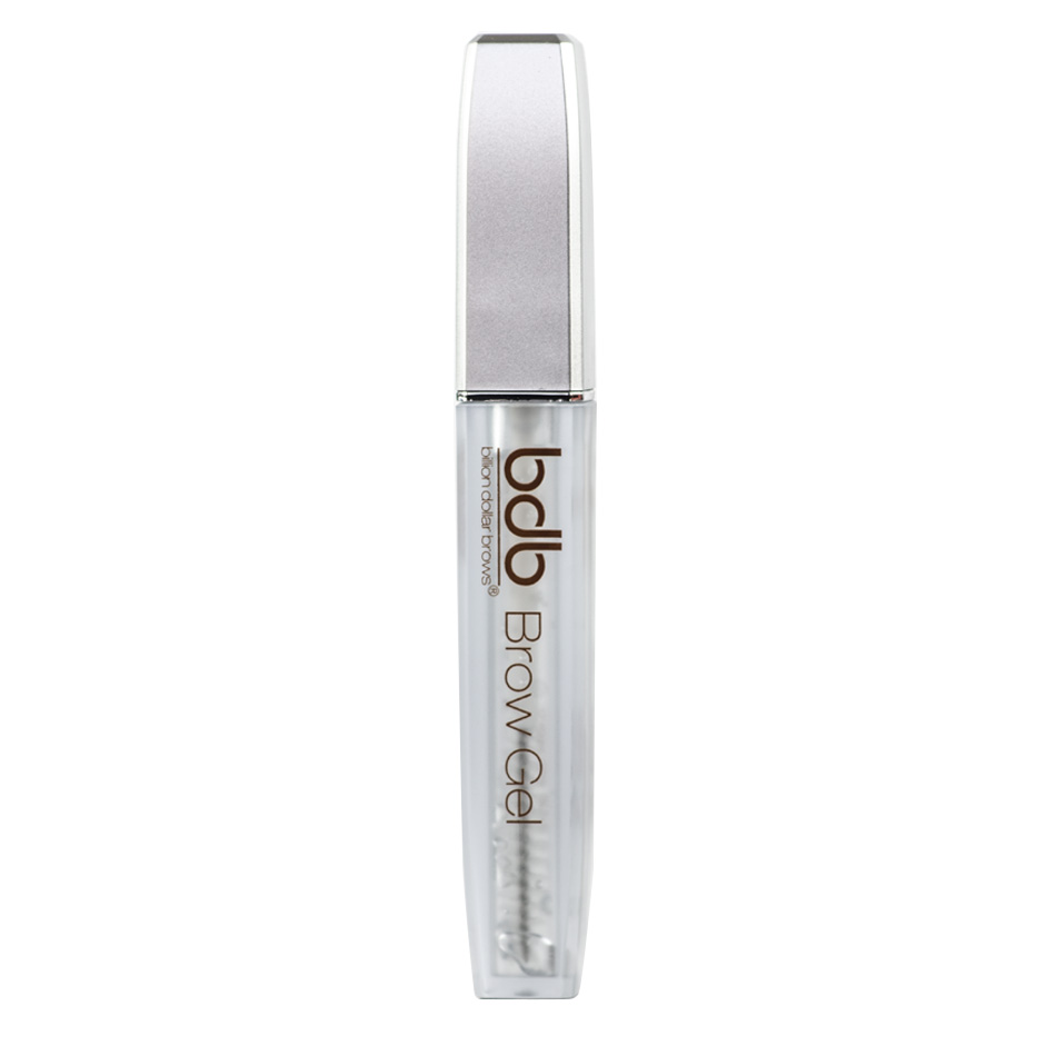 Image of Billion Dollar Brows Brow Gel 3ml