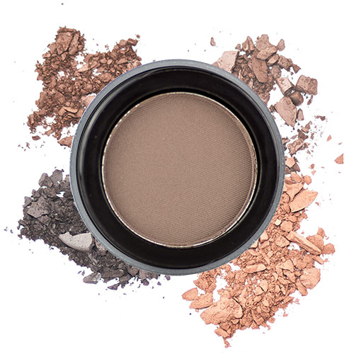 Image of Billion Dollar Brows Brow Powder 2g
