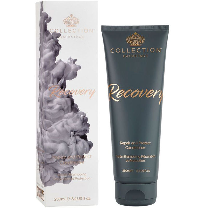 Collection Recovery Conditioner 250ml