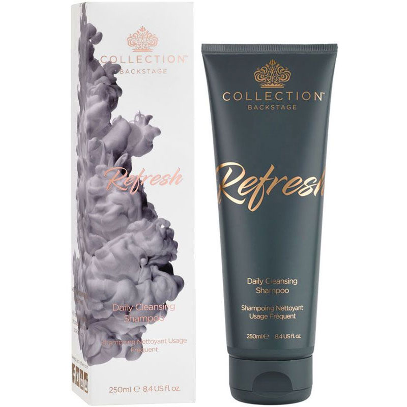 Collection Refresh Daily Cleansing Shampoo 250ml