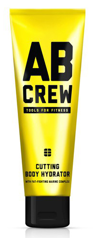 Image of Ab Crew Cutting Body Hydrator 90ml