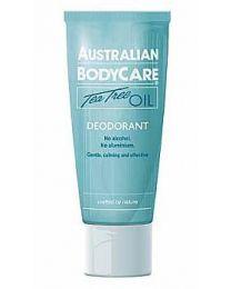Australian Bodycare Deodorant 65ml