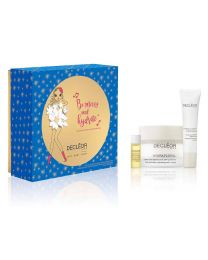 Decleor Be Merry & Hydrate Gift Set