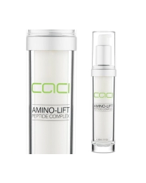 CACI Microlift Amino Lift Peptide Complex 30ml
