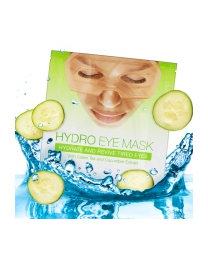 CACI Hydro Eye Mask
