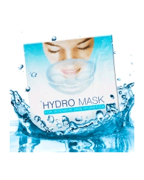 CACI Hydro Facial Mask