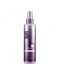 Pureology Colour Fanatic 200ml