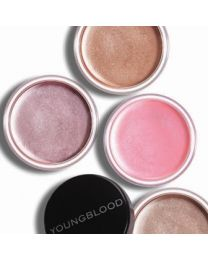 YOUNGBLOOD Luminous Crème Blush 6g