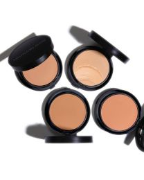 YOUNGBLOOD Mineral Radiance Crème Powder Foundation 7g