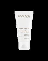 Decléor Aroma Confort Systeme Corps Moisturising Body Milk 50ml