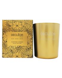 Decléor Scented Candle 185g