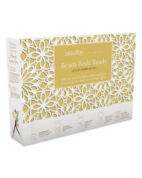 Decleor Beach Body Ready Spa At Home Ritual