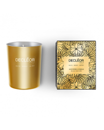Decléor Scented Candle 35g