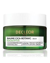 Decleor Cica Botanic Balm 50ml