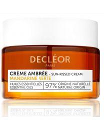 Decleor Green Mandarin Sun-Kissed Glow Cream 50ml