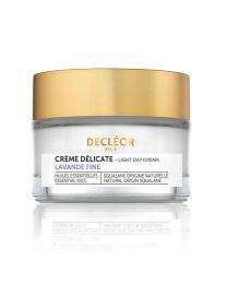 Decléor Lavender Fine Light Cream 50ml