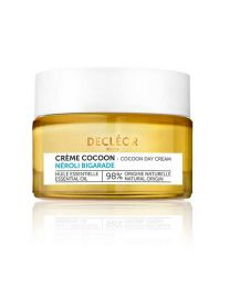 Decléor Bigarade Cocoon Day Cream 50ml