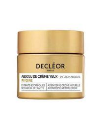 Decléor Peony Eye Cream Absolute 15ml