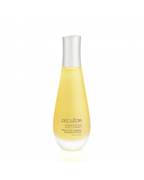 Decleor Aromessence Rose D'Orient Oil 15ml