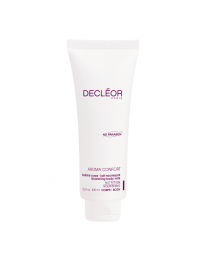Decleor Aroma Confort Systeme Corps Nourishing Body Milk 400ml