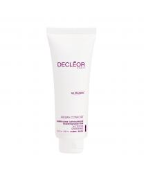 Decleor Aroma Confort Systeme Corps Nourishing Body Milk 400ml