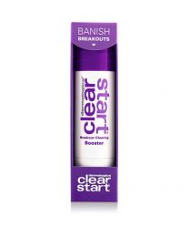 Dermalogica Breakout Clearing Booster 30ml