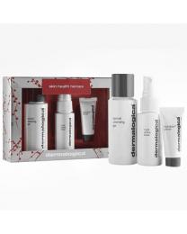 Dermalogica Skin Health Heroes Gift Set