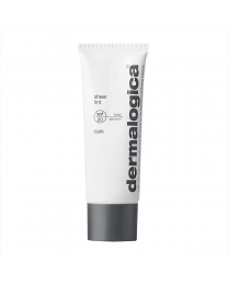Dermalogica Sheer Tint Moisture SPF20 - Dark 40ml