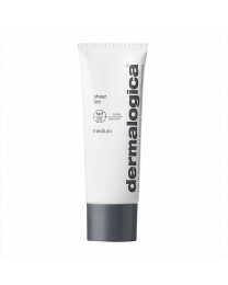 Dermalogica Sheer Tint Moisture SPF20 - Medium 40ml