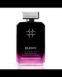 Elemis Clarity Bath & Shower Elixir 100ml