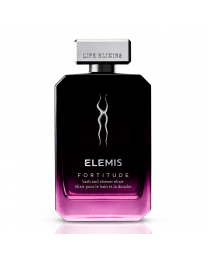 Elemis Fortitude Bath & Shower Elixir 100ml