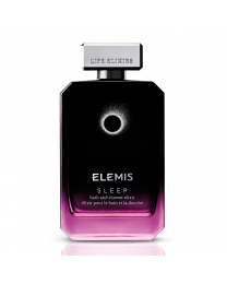 Elemis Sleep Bath & Shower Elixir 100ml