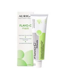 Flavo-C Mask 50ml