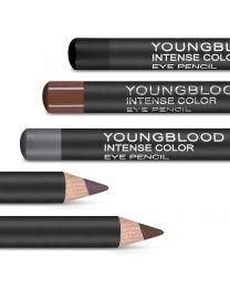 YOUNGBLOOD Intense Color Eye Liner Pencil