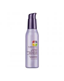 Pureology Hydrate Shine Max 125ml