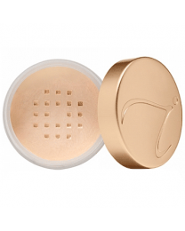 Jane Iredale Amazing Matte Loose Finish Powder 10g