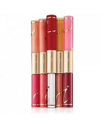 Jane Iredale Lip Fixation 6ml