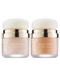 Jane Iredale Powder Me SPF30 Dry Sunscreen 17.5g