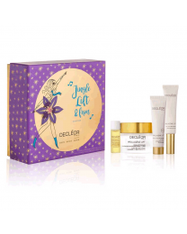 Decleor Jingle Lift & Firm Gift Set