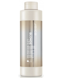 Joico Blonde Life Brightening Conditioner 1000ml