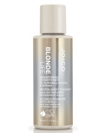 Joico Blonde Life Brightening Conditioner 50ml